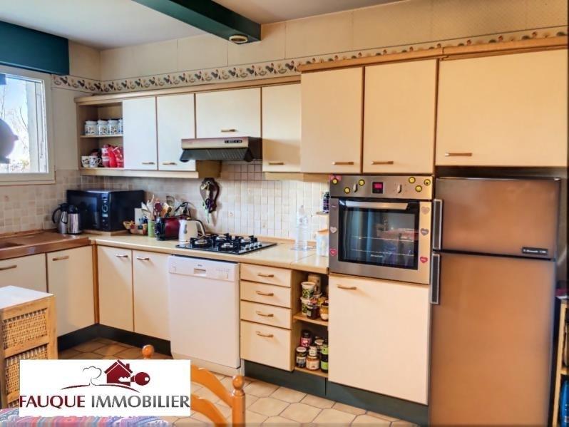Venta  casa Montelier 359000€ - Fotografía 5