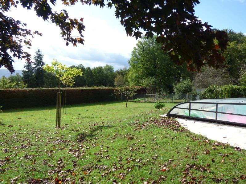 Vente maison / villa Pont de larn 219000€ - Photo 9