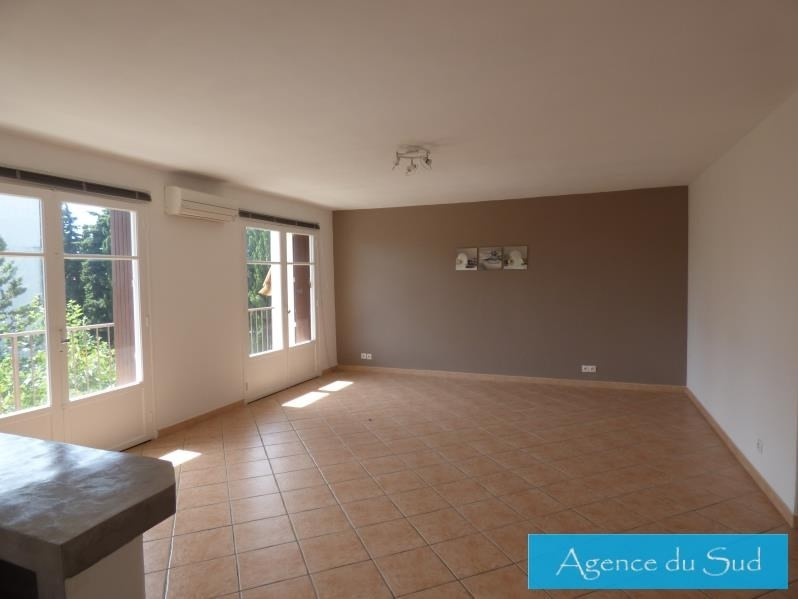 Vente appartement La ciotat 246 000€ - Photo 6
