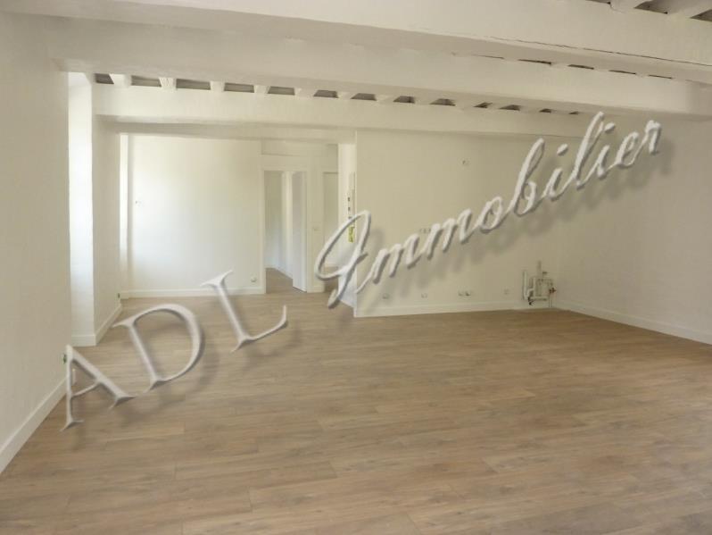 Vente appartement Senlis 249000€ - Photo 6