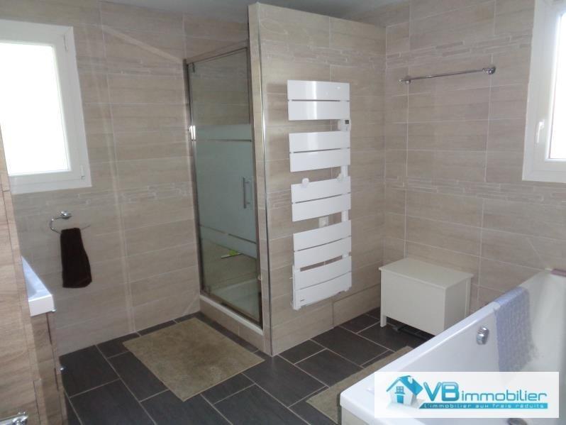 Sale house / villa Savigny sur orge 455000€ - Picture 3