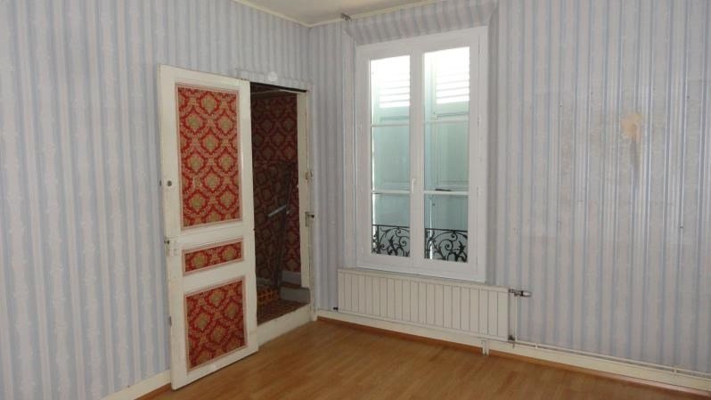 Vente maison / villa Beauvais 108 000€ - Photo 6