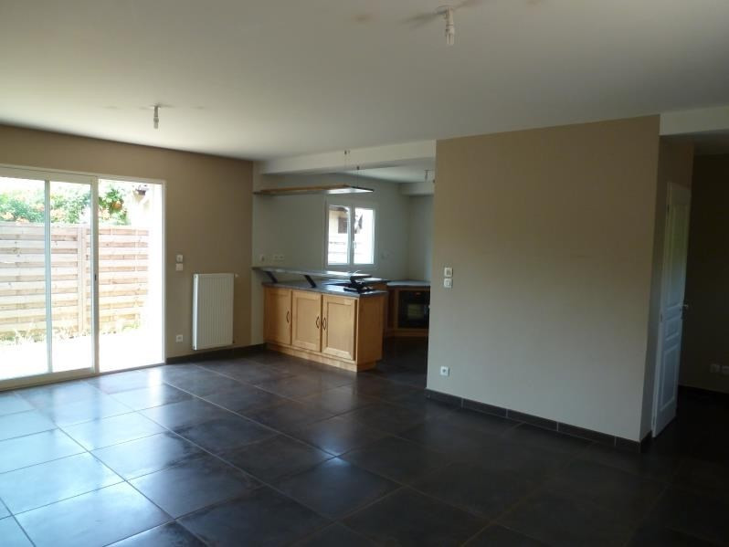 Sale house / villa Valence 230000€ - Picture 3