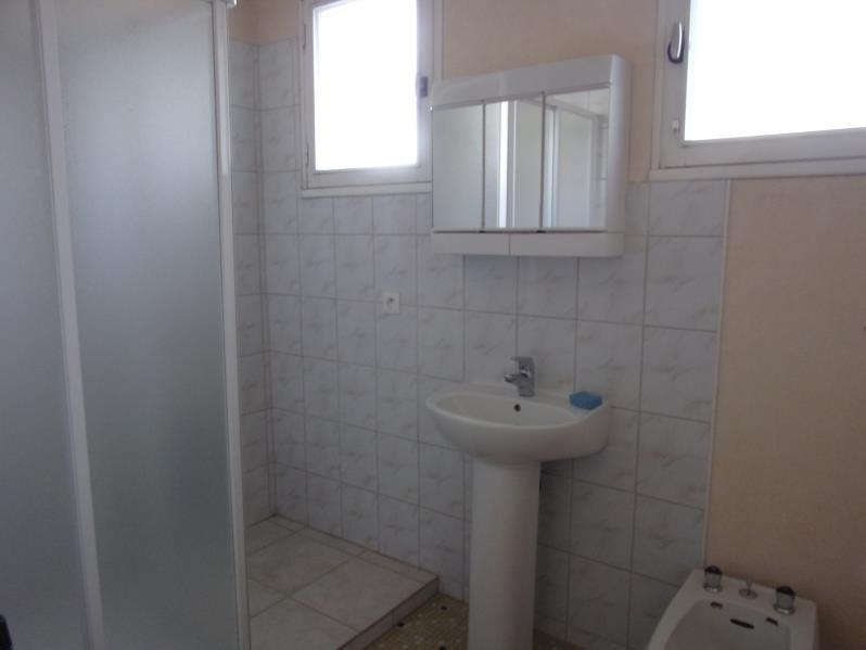 Vente maison / villa Cornille 147340€ - Photo 7