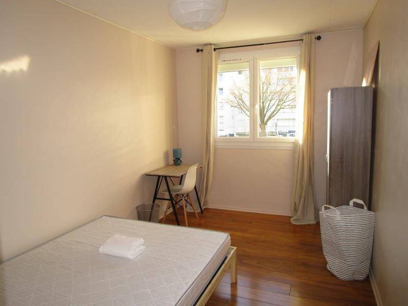 Rental apartment Caen 400€ CC - Picture 1