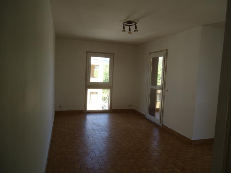 Vente maison / villa Ceret 69500€ - Photo 2