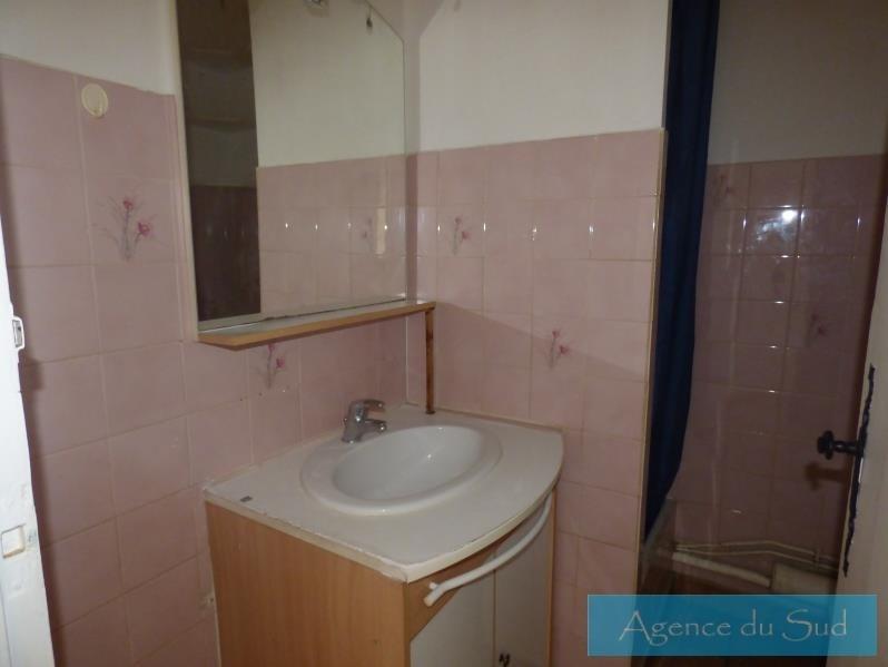 Vente appartement La ciotat 126000€ - Photo 5