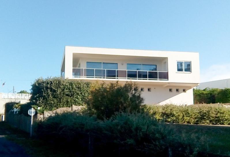 Vente de prestige maison / villa Pornichet 936000€ - Photo 4