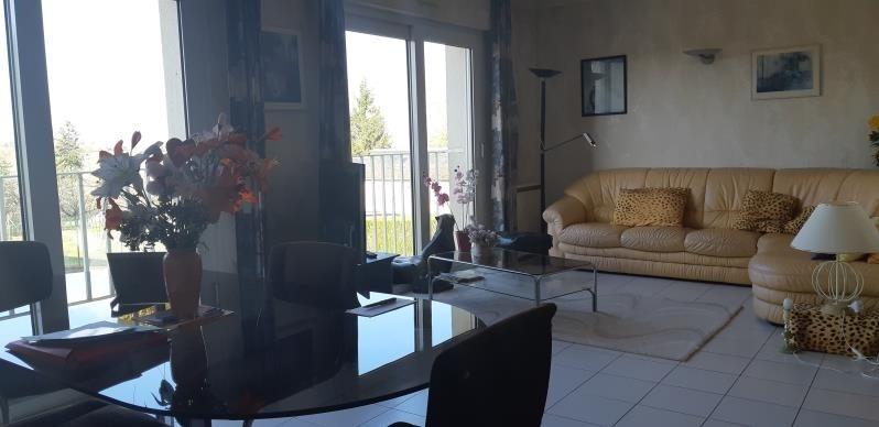 Vente maison / villa Vineuil 267500€ - Photo 6