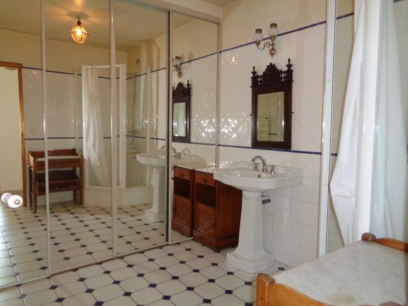 Revenda casa Milon la chapelle 950000€ - Fotografia 9