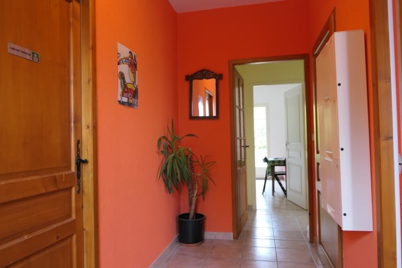 Vente maison / villa Terraube 158 250€ - Photo 5