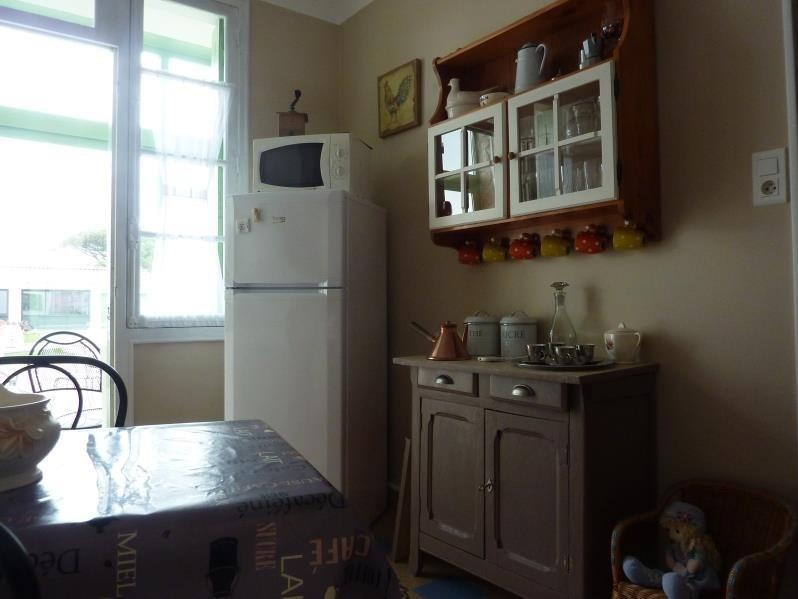Vente maison / villa St pierre d'oleron 418000€ - Photo 8