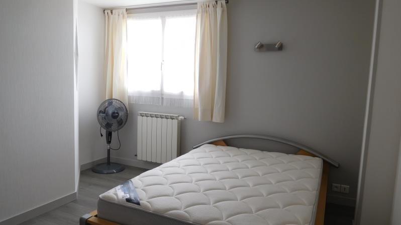 Vente maison / villa St andre de cubzac 335000€ - Photo 7