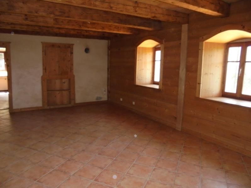 Vente maison / villa Thyez 470 000€ - Photo 4