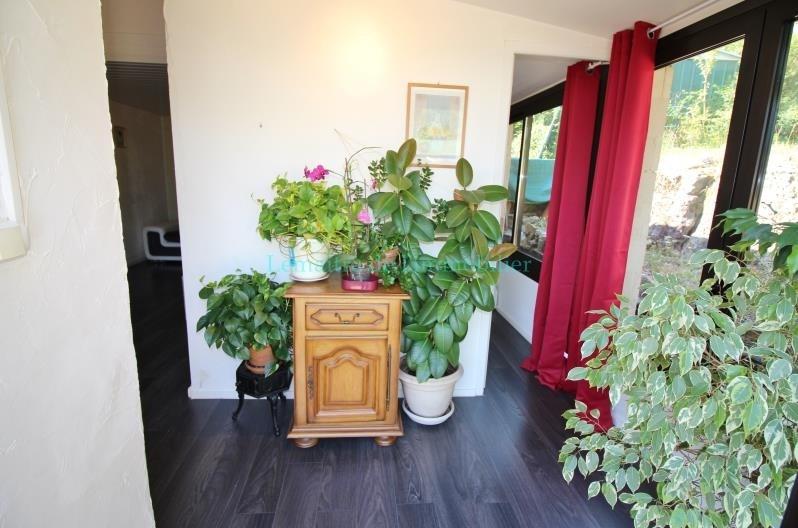 Vente maison / villa Saint cezaire sur siagne 199000€ - Photo 10