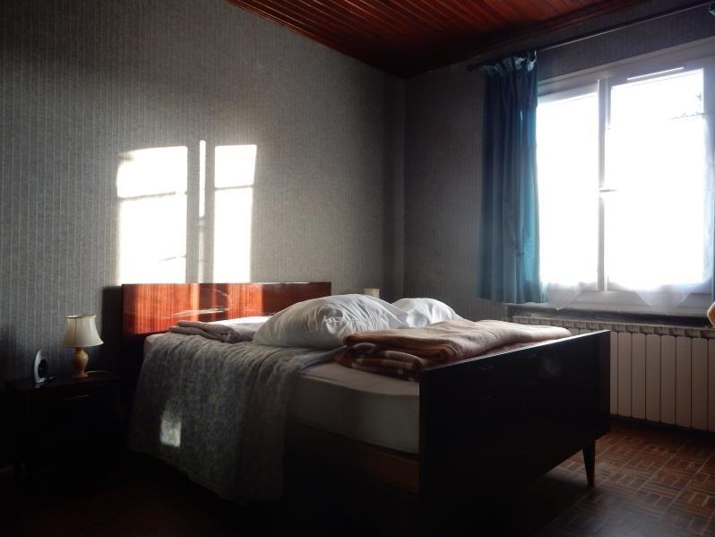 Vente maison / villa St denis d'oleron 341100€ - Photo 10