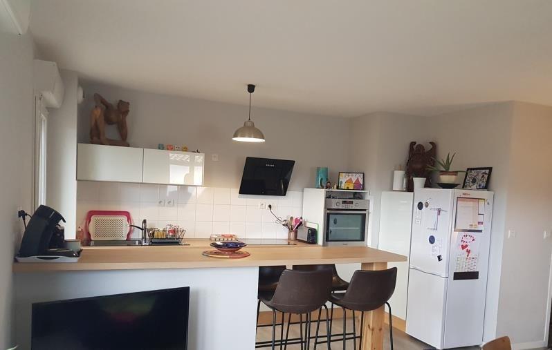 Vente appartement St pee sur nivelle 179000€ - Photo 1
