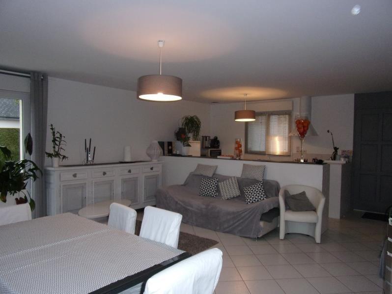 Vente maison / villa Erbree 178075€ - Photo 2