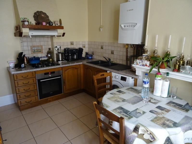Revenda casa Yzeure 144000€ - Fotografia 7