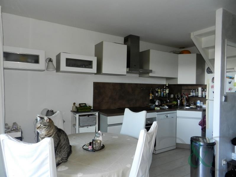 Vente maison / villa Le lavandou 325000€ - Photo 5