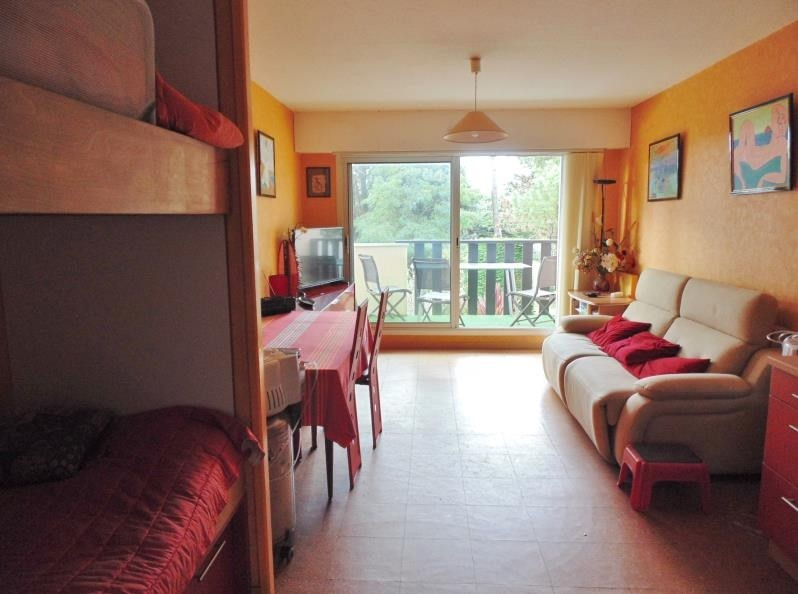 Sale apartment La baule 175 700€ - Picture 2
