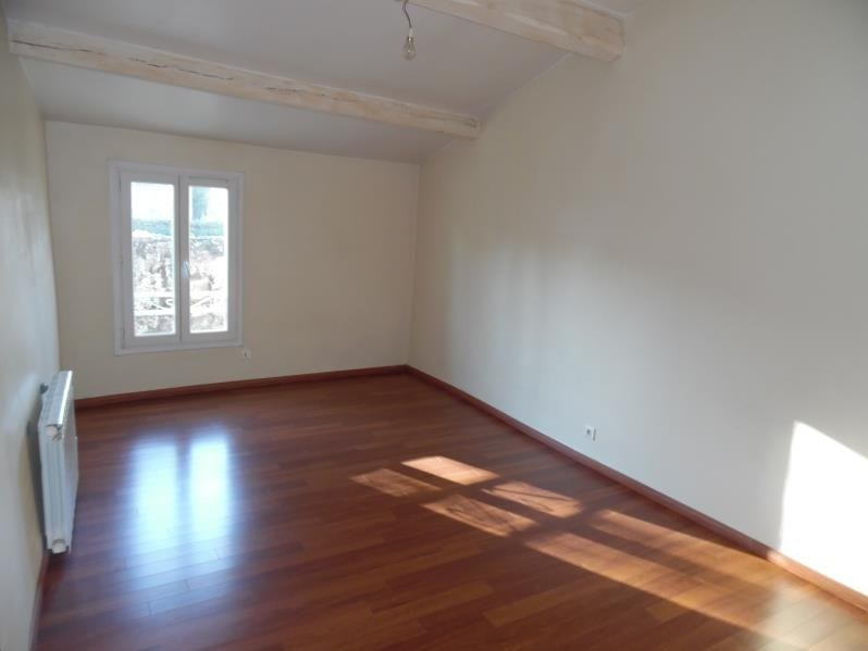 Vente maison / villa Marsillargues 99600€ - Photo 1