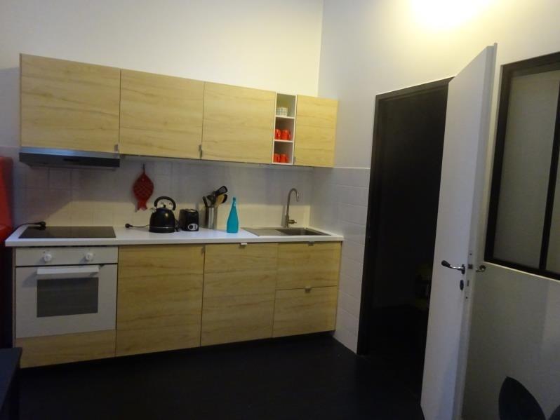 Vente appartement Bordeaux 368000€ - Photo 3