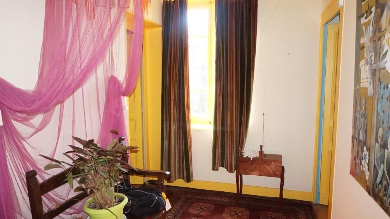 Sale house / villa Septeme 229 000€ - Picture 7