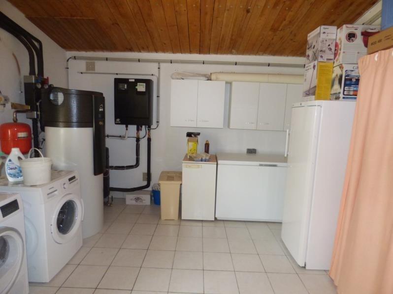 Vente maison / villa Pont de larn 219000€ - Photo 6
