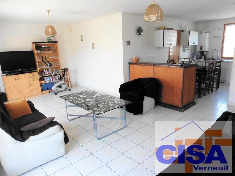 Vente maison / villa St martin longueau 249000€ - Photo 3