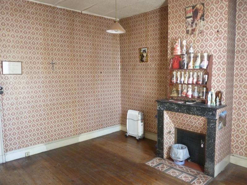 Vente maison / villa Agen 109000€ - Photo 3