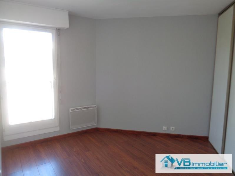 Sale apartment Savigny sur orge 130000€ - Picture 4
