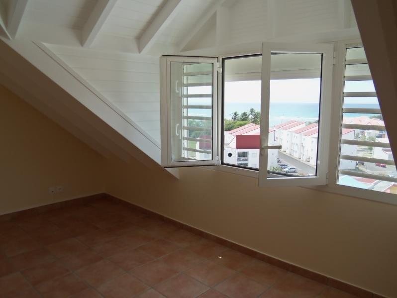 Sale house / villa St francois 275000€ - Picture 5