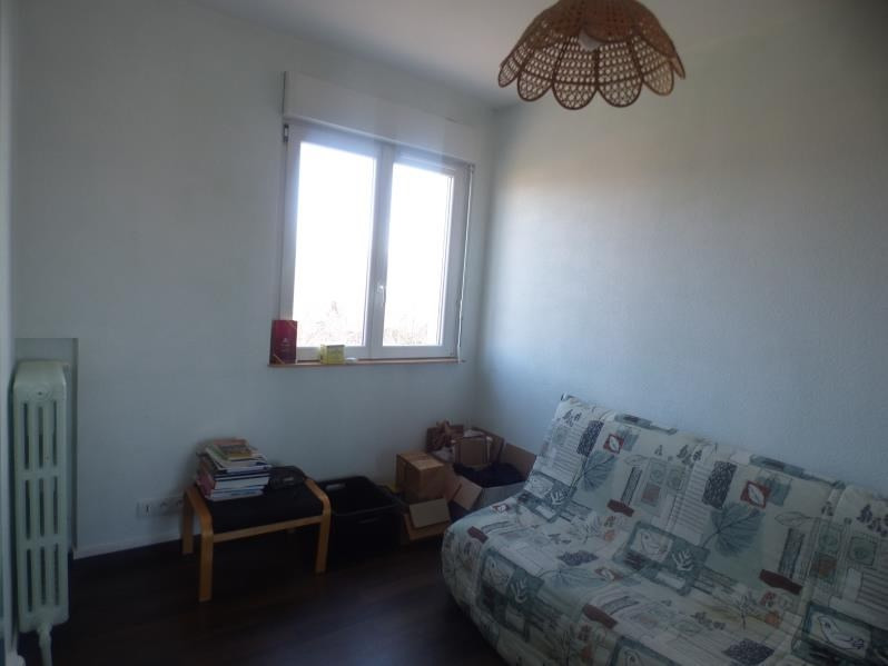 Vente maison / villa Mazamet 75000€ - Photo 6