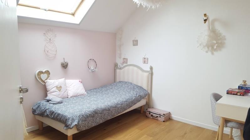 Vente maison / villa Beauvais 231000€ - Photo 6