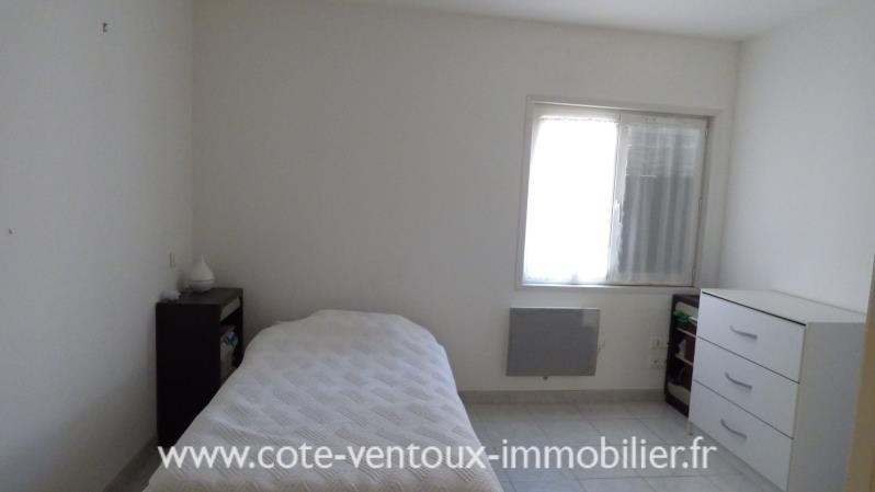 Investment property building Beaumes de venise 367 500€ - Picture 4