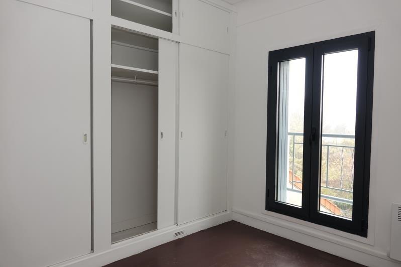Sale apartment Carrieres sur seine 400000€ - Picture 1