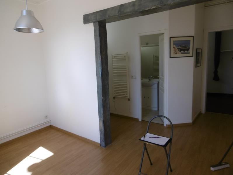 Location appartement Vernon 445€ CC - Photo 1