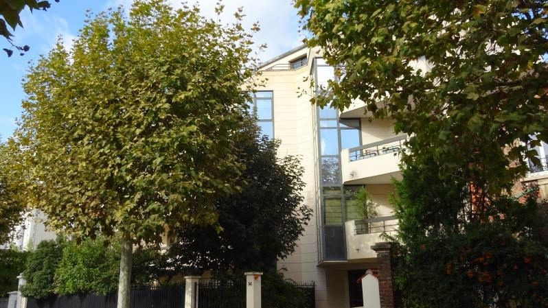 Vente appartement La garenne colombes 325 000€ - Photo 1