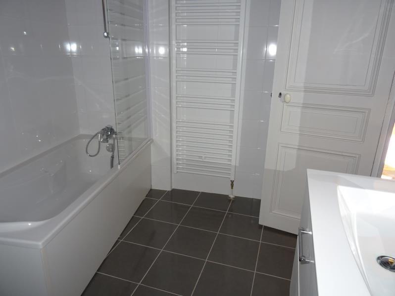 Location appartement Roanne 650€ CC - Photo 9