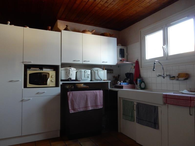 Vente maison / villa St georges d'oleron 271500€ - Photo 7