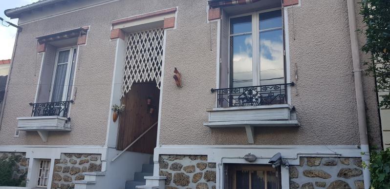Vente maison / villa Villemomble 249000€ - Photo 2