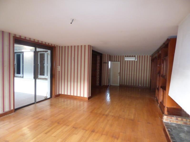 Sale house / villa Mazamet 149000€ - Picture 4