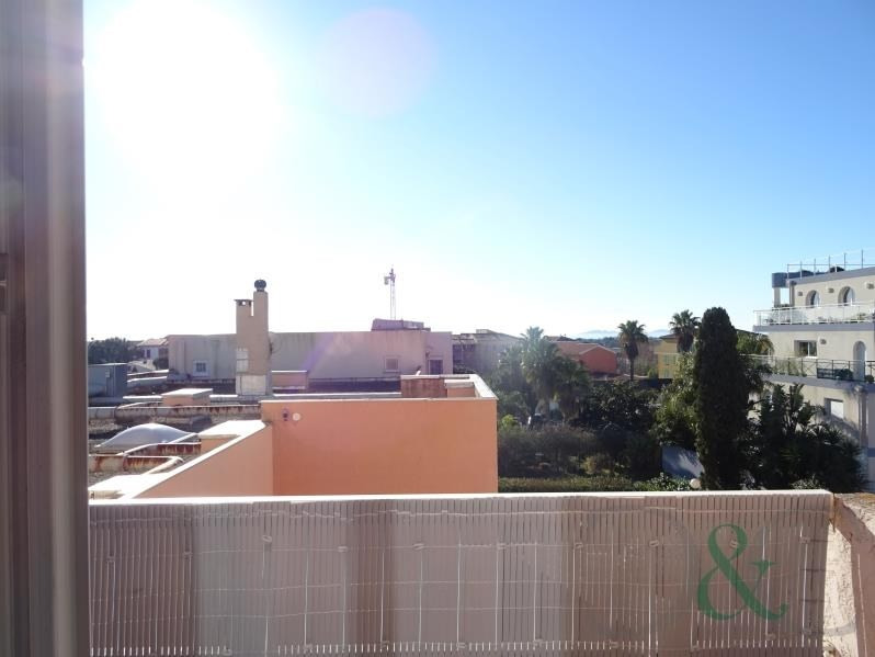 Vente appartement La londe les maures 159 000€ - Photo 1