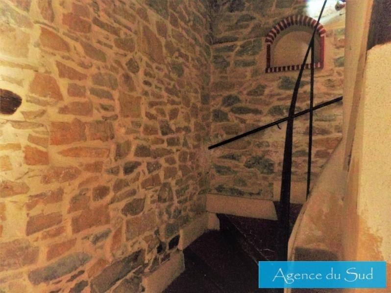 Vente appartement St cyr sur mer 189000€ - Photo 1