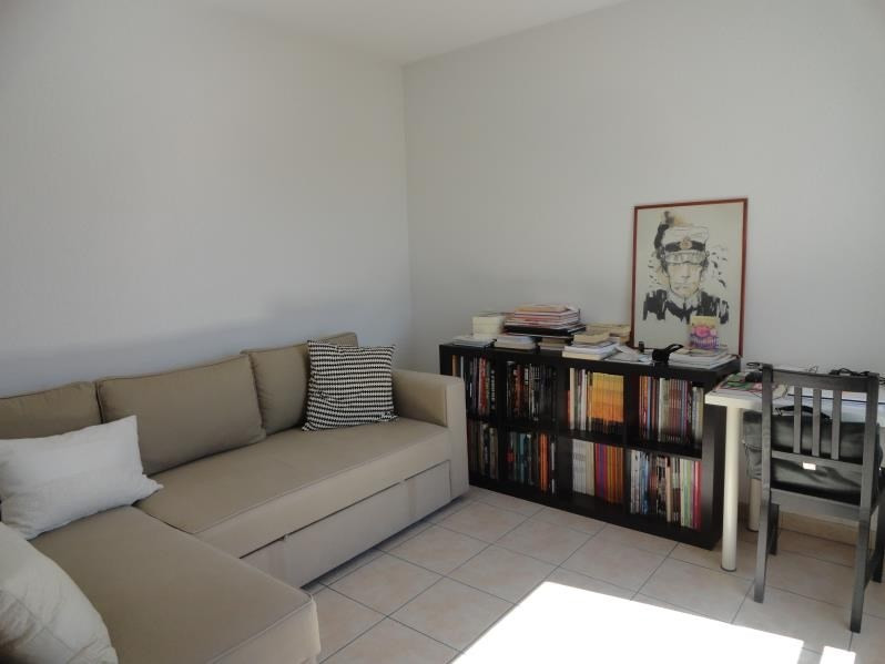 Sale apartment Lunel 145000€ - Picture 4