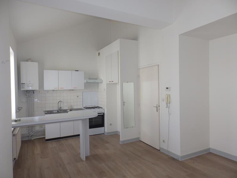 Alquiler  casa Moulins 530€ CC - Fotografía 1