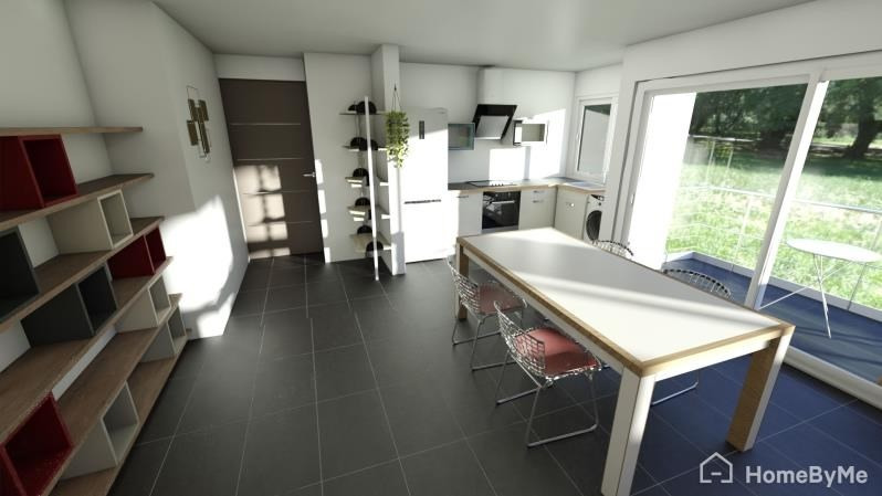Vente appartement Marly le roi 189 000€ - Photo 7