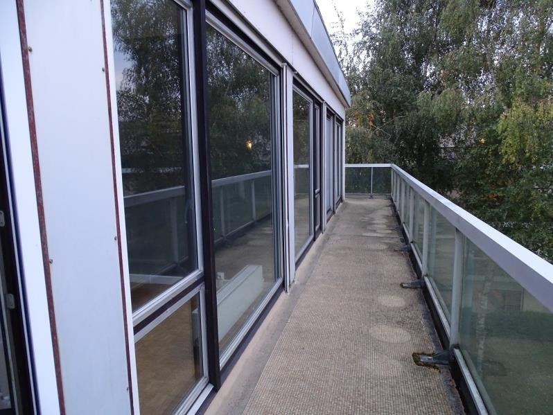 Vente appartement Chantilly 339 500€ - Photo 10