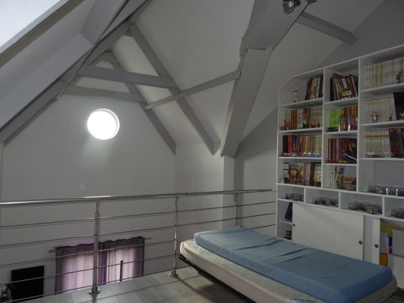 Venta  casa Bueil centre 315000€ - Fotografía 5